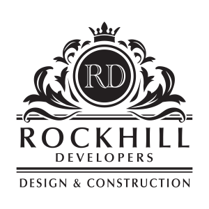 Rockhill Developers