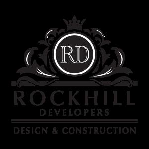 Rockhill Developers